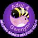 Adar & Gwenyn