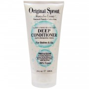 Original Sprout - Natural Deep Hair Conditioner (4 oz.)