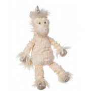 FabFuzz Unicorn Soft Toy