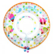 Swimava G1 Icecream Starter Set with Matching Diaper