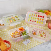 Bitty Bites Good Lunch Boxes