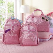 Sparkle & Shine Backpack