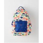 Magical Garden Medium Backpack