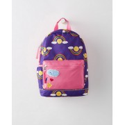 Rainbow Friends Small Backpack