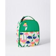 Magical Garden Lunch Bag