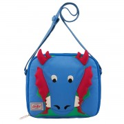 Kids Dragon Lunch Bag