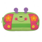 Pencil Pouch (Butterfly)