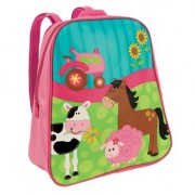 On the Go Bag (Girl Farm)