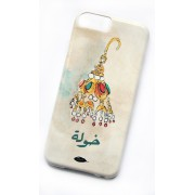 Kwashi Custom iPhone 6/6s Case