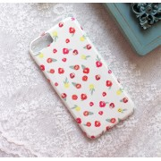 iPhone / iPad / Samsung Case (Blossoms)