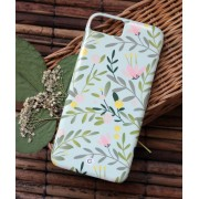 iPhone / iPad / Samsung Case (Spring Branches)