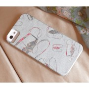 iPhone 6 Case (Mini Baragi3)