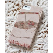 iPhone / iPad / Samsung Case (Floral Brg3)