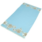 Floral Prayer Mat