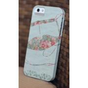 iPhone / iPad / Samsung Case (Brg3 Design)
