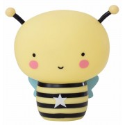 Rechargeable night light (Bee)