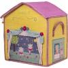 Kids' Room & Nursery