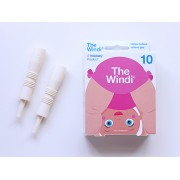 The Windi Colic & Gas Relief (from FridaBaby)