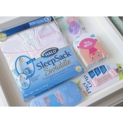"""Newborn Essentials Kit"""