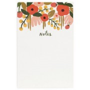 Rifle Paper Co. | Hanging Garden Tear-Off Notepad