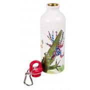 Roald Dahl Crocodile Water Bottle