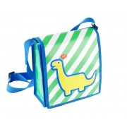 Zoo School Bag (Dino)