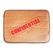 Confidential Laptop Bag