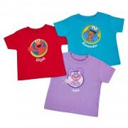 Me & My Sesame Street Friend T-Shirt