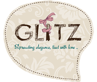 Glitz for Gifts & Accessories